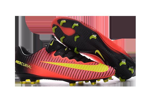 47da3e02 Футбольные бутсы Nike в интернет-магазине «KEDRED» | Купить бутсы ...